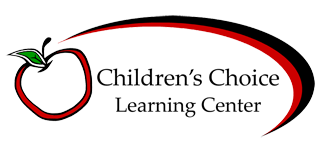Children's Choice Learning Center - Pearland